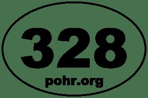328sticker