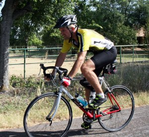 Bike_Troxel1