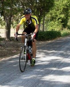 Bike_Troxel2