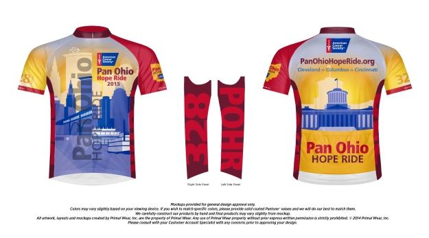POHR Jersey Design- 04.15.15